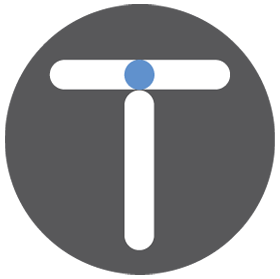 thompson_insurance_logo_icon