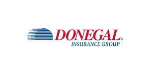 Donegal logo | Our partner agencies