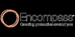 Encompass logo | Our partner agencies