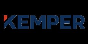 Kemper logo | Our partner agencies