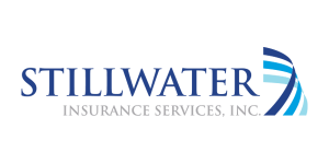 Stillwater logo | Our partner agencies