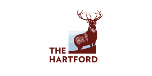 The Hartford logo | Our partner agencies